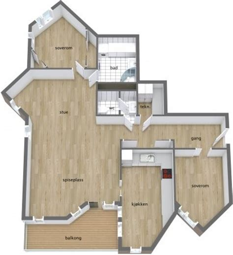 3d floor plans roomsketcher pin by roomsketcher on roomsketcher fans pinterest