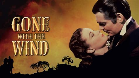gone with the wind watch full movie watch tv online gone with the wind official trailer youtube
