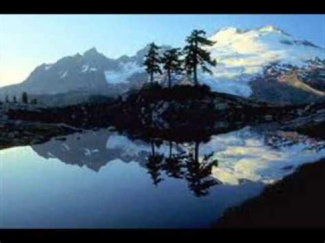 imagenes de paisajes bellos paisajes naturales hermosos youtube