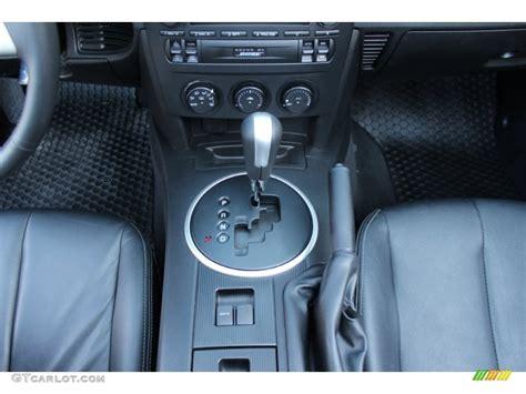 2006 mazda mx 5 miata grand touring roadster 6 speed automatic transmission photo 55084940
