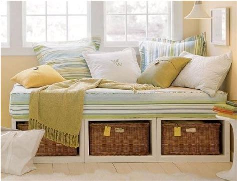 chair converts to twin bed how to convert twin bed to sofa bed beds and bedding