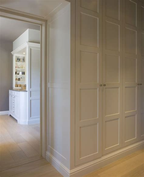 Hallway Closet Doors 25 Best Ideas About Hallway Storage On Pinterest Hallway Ideas Entryway Ideas Shoe Storage