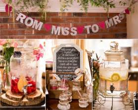 wedding shower ideas 22 exciting bridal shower ideas godfather style