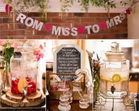 vintage wedding shower ideas myideasbedroom