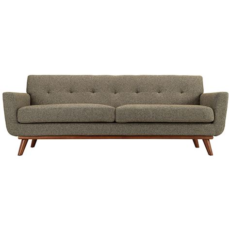 couch series modern sofas empire oatmeal sofa eurway furniture