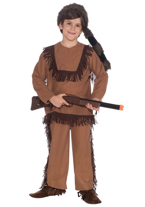 costume for child safari costume costumes fc