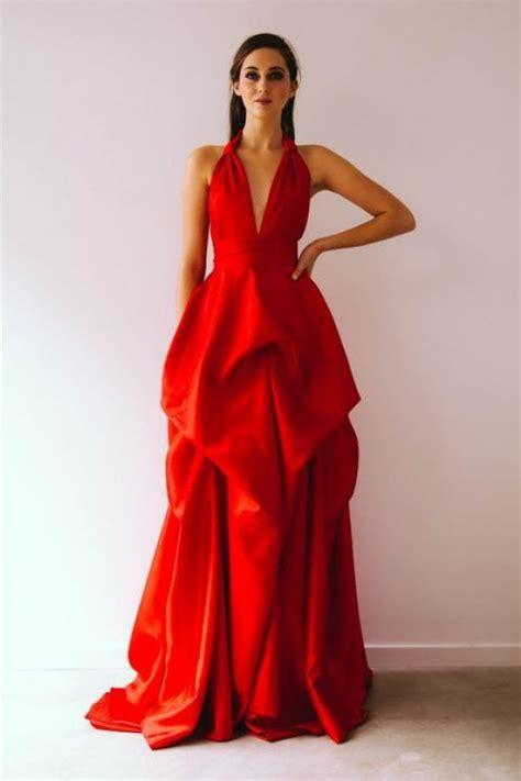 Formal Dresses by Designer Formal Dress Shops Brisbane City When Freddie