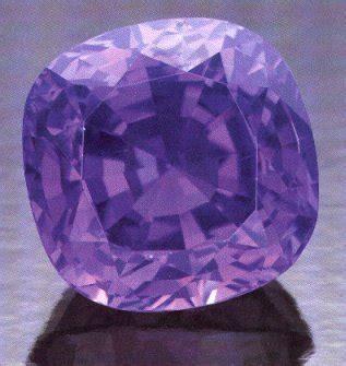 violet gemstone colors photo 28142319 fanpop