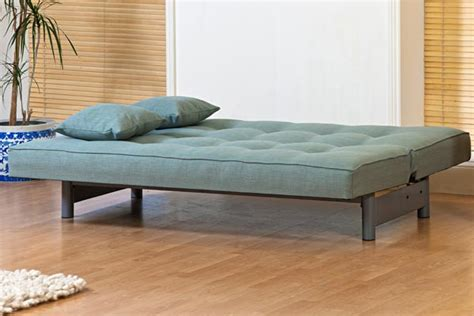 kyoto cube sofa bed kyoto cube metal sofa bed buy at bestpricebeds