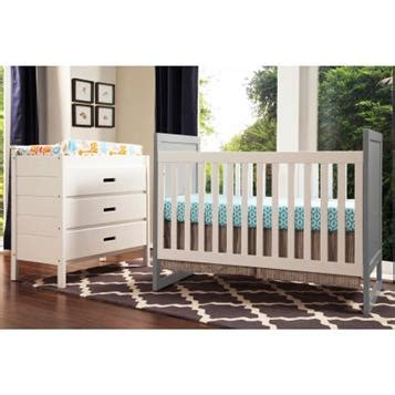 baby cribs outlet babygiftsoutlet cribs