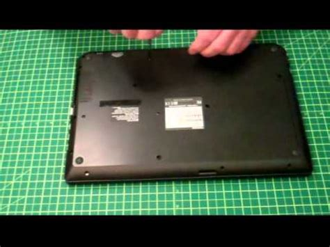 reset a toshiba laptop battery full download how to replace the cmos battery in the