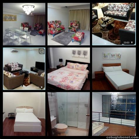 3 bedroom lofts three bedroom furnished for rent in diamond suites