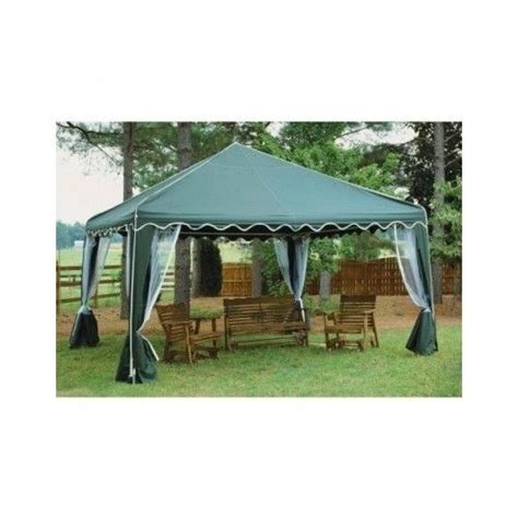 tent deck deck canopy tent outdoor furniture design and ideas