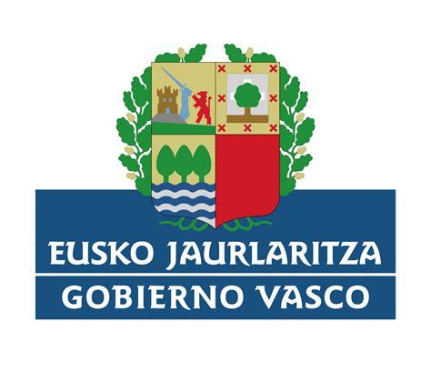 wiki vasco gobierno vasco la enciclopedia libre