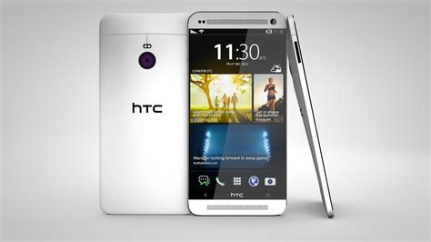 htc one m8 android htc one m8 stylish android central celebsblogger