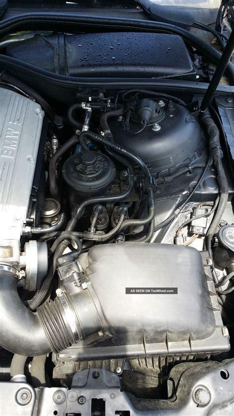 auto manual repair 2004 bmw 325 transmission control service manual repair manual transmission shift solenoid 2002 bmw 530 service manual 2004
