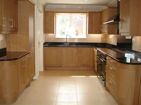 designer kitchen doors recent fitted designer kitchens by peter hamilton kitchens