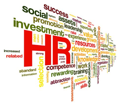 design free resources new trend in overtime suits hr managers hr headaches