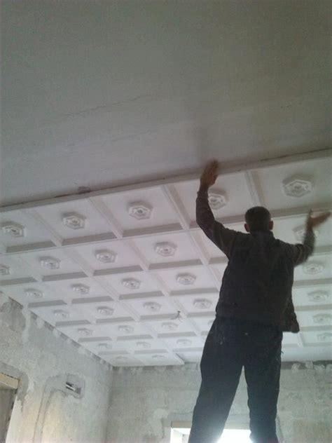 polistirolo soffitto stranolegno design creazioni in polistirolo sculture