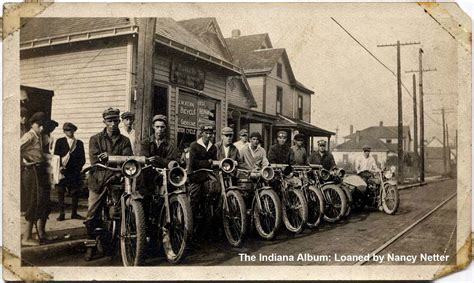 hi mailbag parry mansion in golden hill historic then now kern bicycle shop crayton confectionery 1900