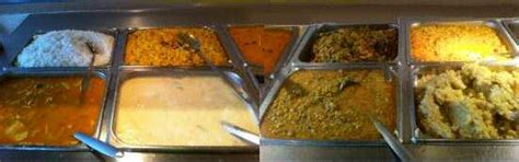 Bay Area Indian Lunch And Dinner Buffet Baymasala Com Indian Dinner Buffet Bay Area