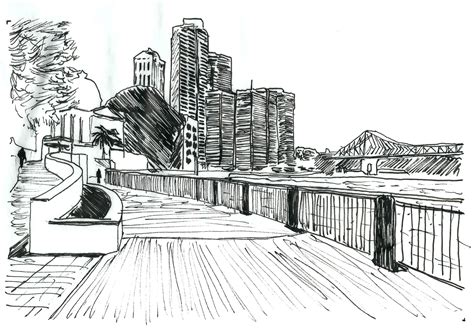 city background drawing uncategorized architecture and the city dab525 page 2