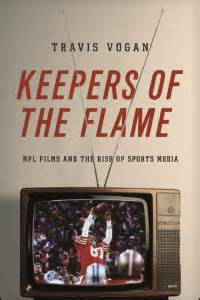replays rivalries and rumbles the most iconic moments in american sports books ui press michael j socolow six minutes in berlin