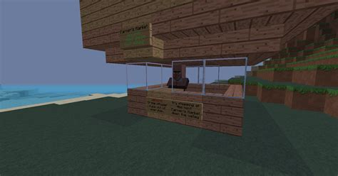 minecraft game dev tycoon mod farmcraft farm tycoon maps mapping and modding