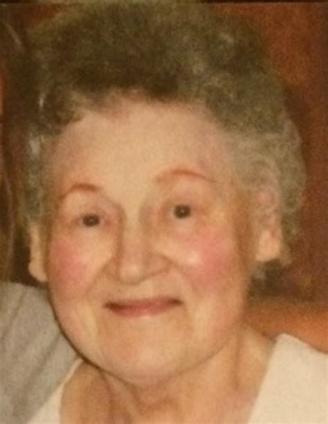 obituary of florence tomczak lange funeral home inc