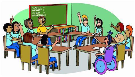 imagenes convivencia escolar para colorear curso tics sena ley de convivencia escolar