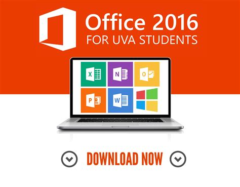 Windows Microsoft Office Ms Office For Students