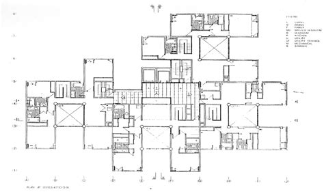architectural drawing floor plan symbol architectural