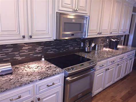 granite kitchen ideas lennon granite gt kitchen countertops gt kitchen ideas