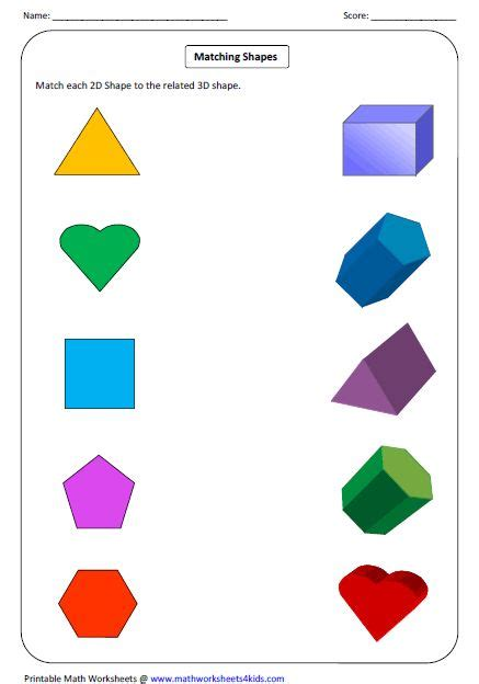 Drawing 4d Shapes by Matching Shapes Geom Shapes Solid Shapes