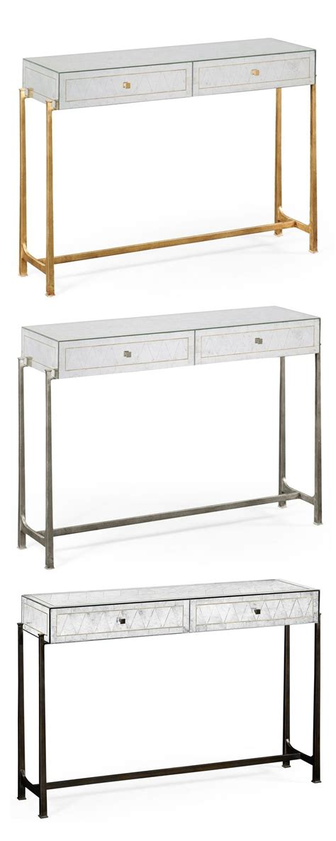 very narrow sofa table 1000 ideas about narrow table on pinterest very narrow
