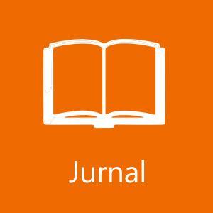 bagaimana cara membuat jurnal yang baik cara mengutip dari jurnal yang baik dan benar bimbingan