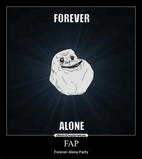For Ever Alone Meme - forever alone generator memes