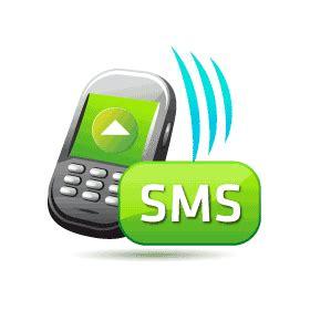 Harga Batre Hp Merk Wellcomm terjual baterai blackberry merk hippo all type kaskus
