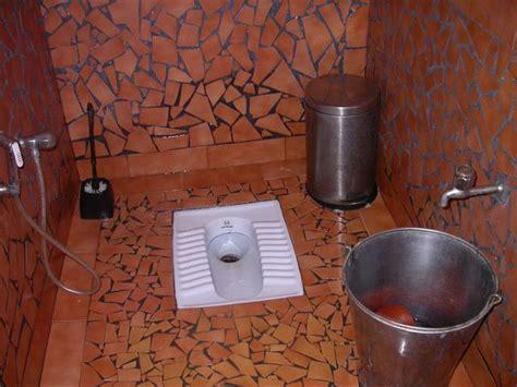 Bathroom Toilet India Newest For Your Bathroom Useful One Nadya