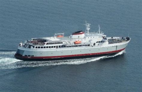 Car Ferry From Port Angeles To by Black Ferry Line Port Angeles Wa Top Tips Before