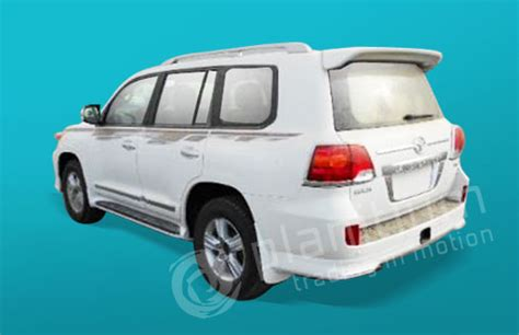 Fuel Tank Capacity Of Toyota Land Cruiser What Is A 2015 Tacoma Gas Tank Size Autos Post