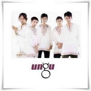 download mp3 lagu geisha selalu salah versi rege download mp3 ungu terbaru 2010 gratis