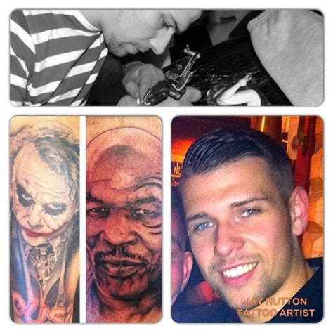 tattoo artist jay hutton jay hutton on twitter quot iamwill jay hutton tattoo artist