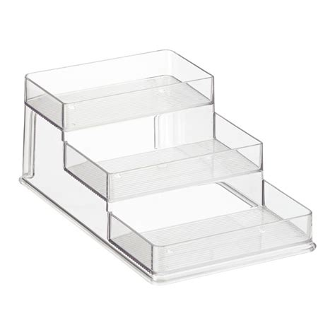 Spice Rack Container Store by Linus Spice Racks The Container Store