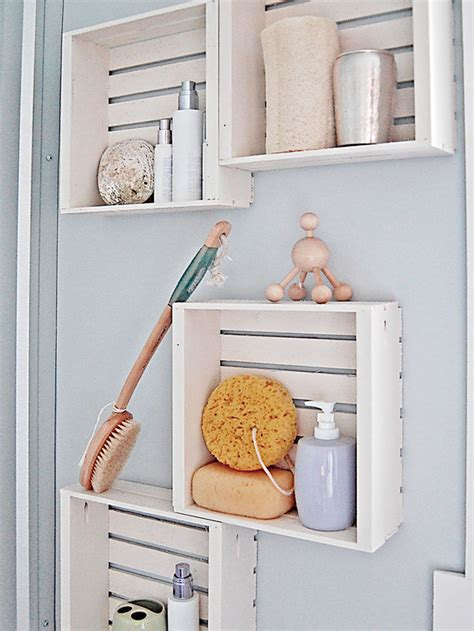 storage ideas  small bathrooms storage ideas