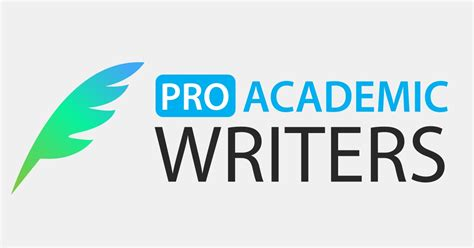 Cheap Fast Mba by Cheap Academic Essay Writers Site For Phd
