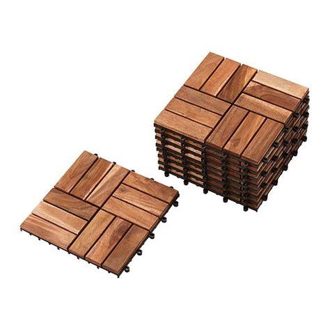 pavimenti in legno ikea outdoor outdoor dining furniture patio furniture more