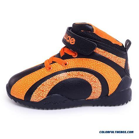 boys basketball shoes childrens basketball shoes sale basketball