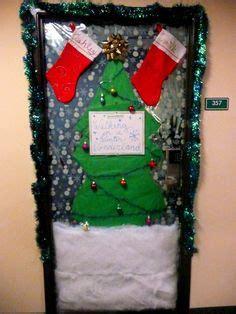 images  christmas door decorating ideas