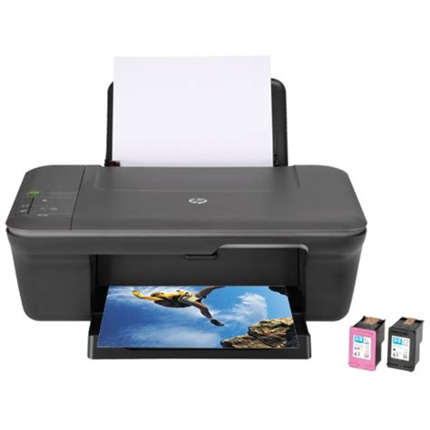 resetter printer hp all steps to reset ink cartridges for hp deskjet printers